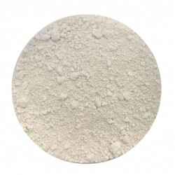 Bột Kaolin Light BP